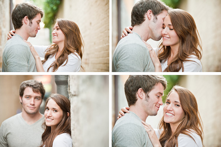 Engagement-Photographer-Sydney-M&S-16.jpg