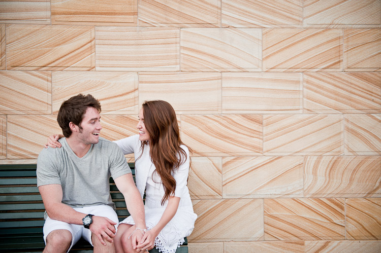 Engagement-Photographer-Sydney-M&S-22.jpg