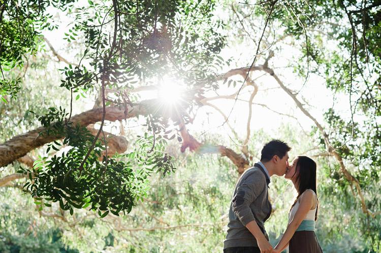 Engagement-Photographer-Sydney-VH2.jpg