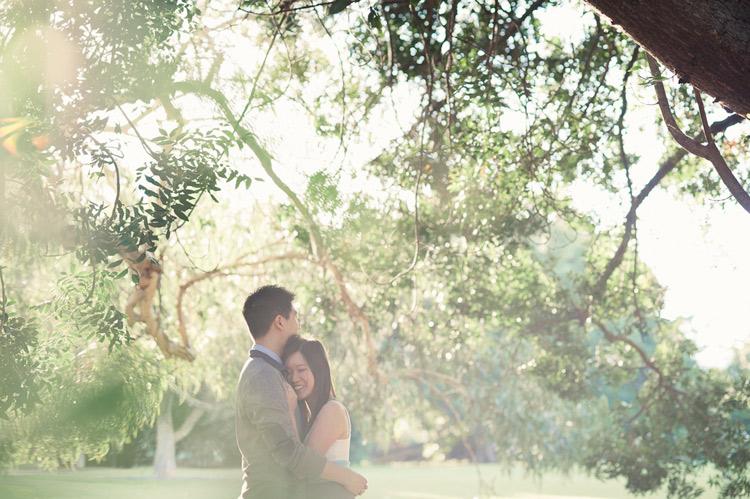 Engagement-Photographer-Sydney-VH3.jpg