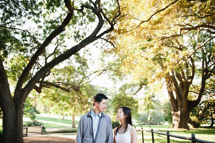Engagement-Photographer-Sydney-VH1.jpg