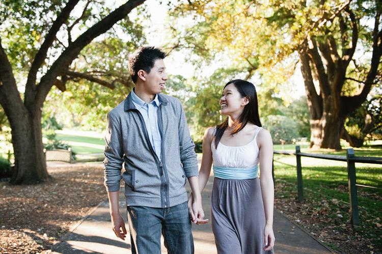 Engagement-Photographer-Sydney-VH4.jpg