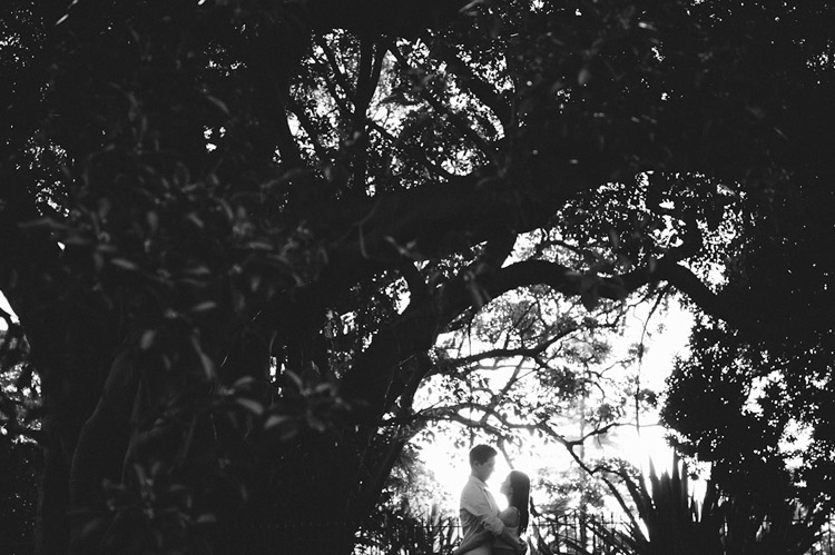 Engagement-Photographer-Sydney-VH6.jpg