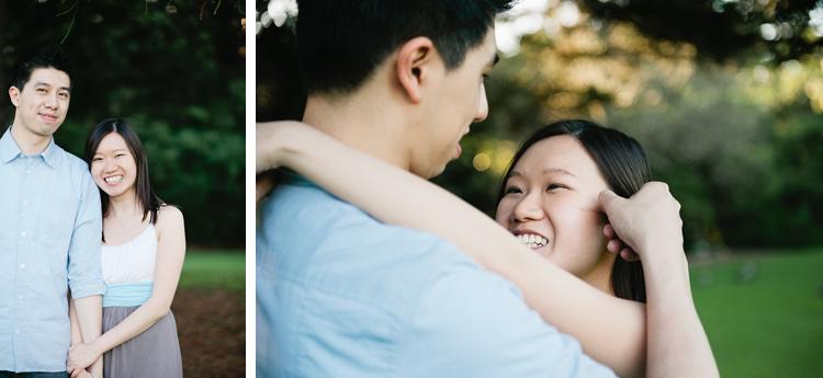 Engagement-Photographer-Sydney-VH7.jpg