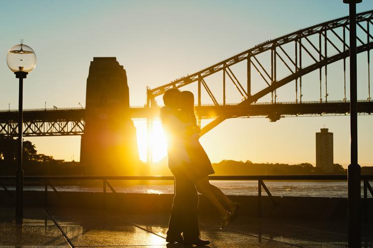 Engagement-Photographer-Sydney-VH13.jpg
