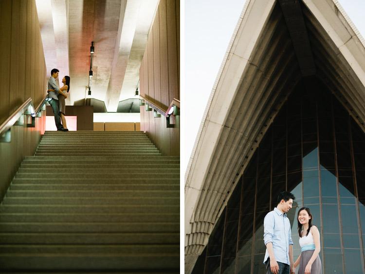 Engagement-Photographer-Sydney-VH12.jpg