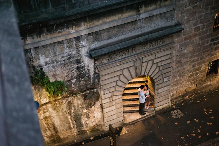 Engagement-Photographer-Sydney-VH16.jpg