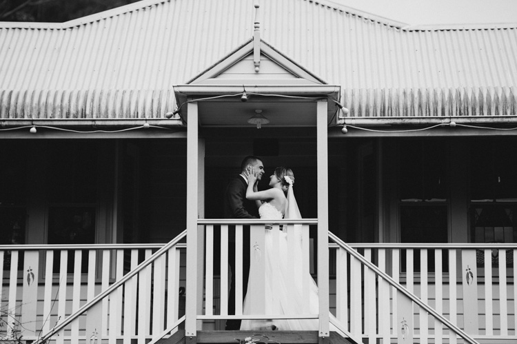 Wedding-Photographer-Sydney-SC71.jpg