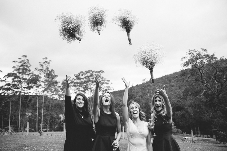 Wedding-Photographer-Sydney-SC74.jpg