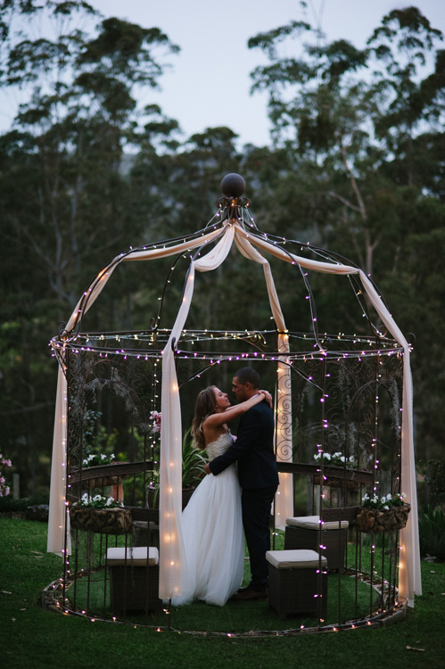 Wedding-Photographer-Sydney-SC104.jpg