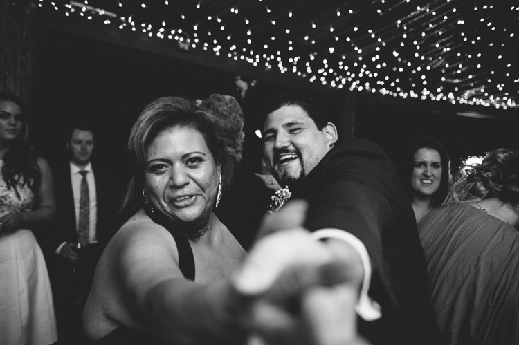 Wedding-Photographer-Sydney-SC115.jpg