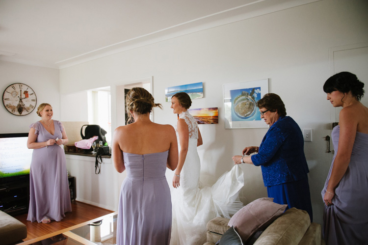 Wedding-Photographer-Sydney-KB17.jpg