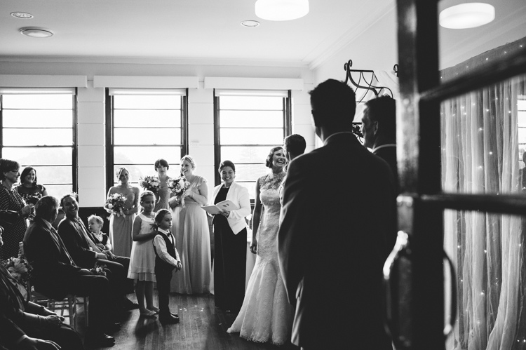 Wedding-Photographer-Sydney-KB42.jpg