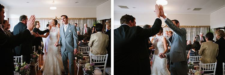 Wedding-Photographer-Sydney-KB44.jpg