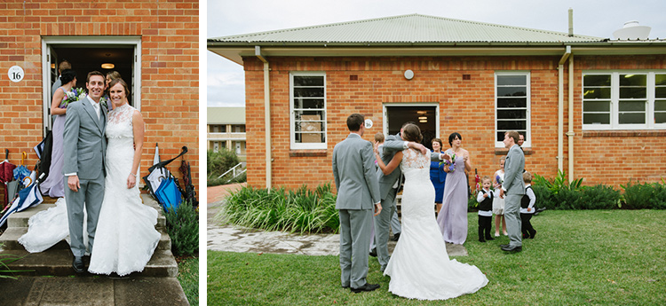 Wedding-Photographer-Sydney-KB46.jpg