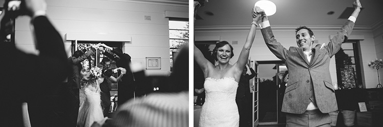 Wedding-Photographer-Sydney-KB75.jpg