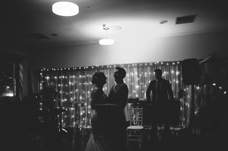 Wedding-Photographer-Sydney-KB85.jpg