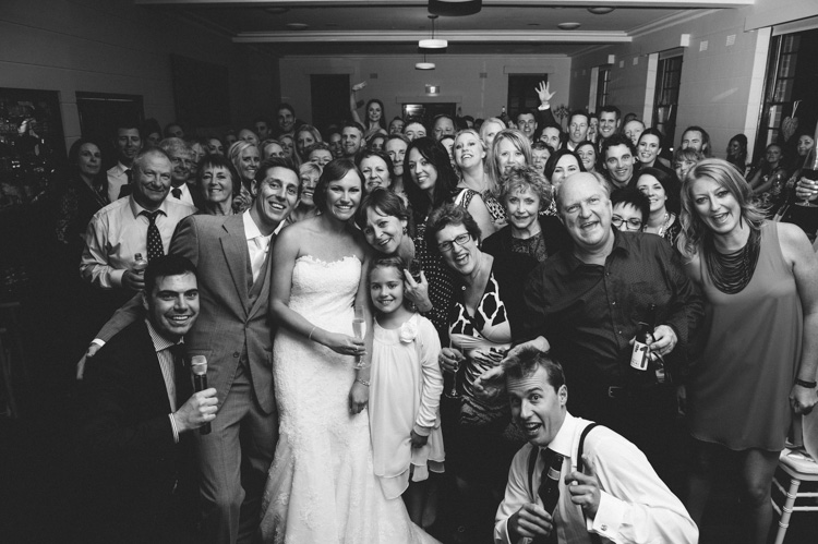 Wedding-Photographer-Sydney-KB86.jpg