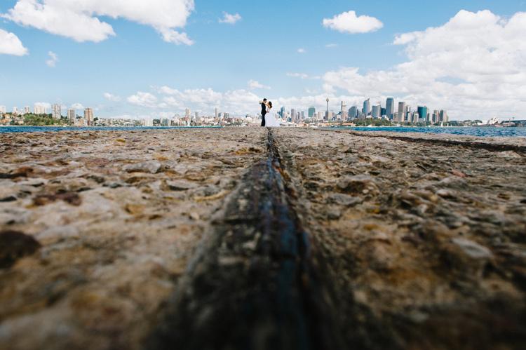 Wedding-Photographer-Sydney-AA1.jpg