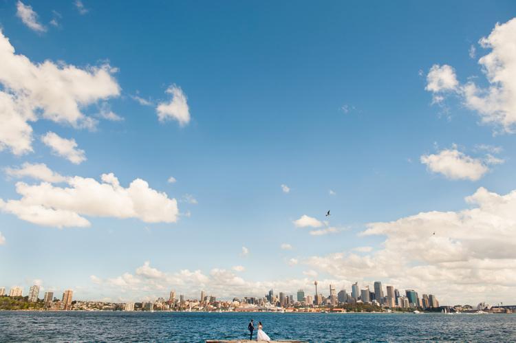 Wedding-Photographer-Sydney-AA3.jpg