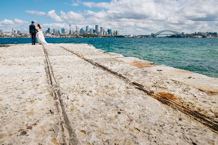 Wedding-Photographer-Sydney-AA4.jpg