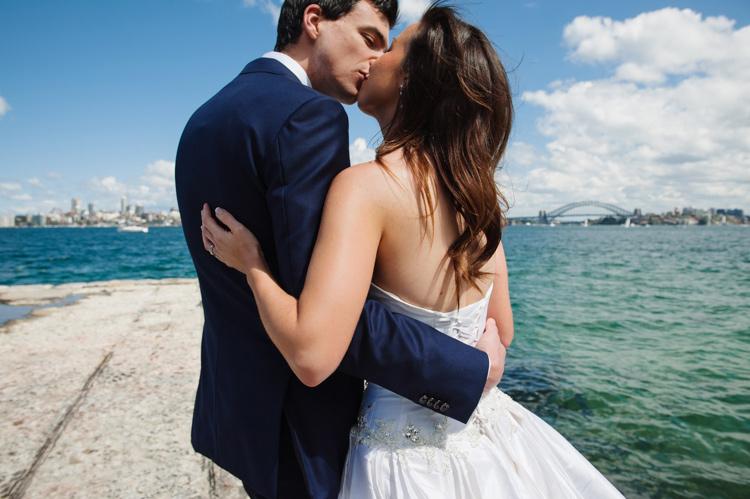 Wedding-Photographer-Sydney-AA8.jpg