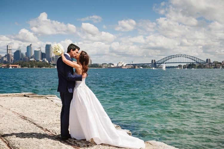 Wedding-Photographer-Sydney-AA9.jpg