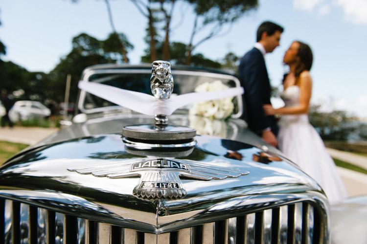 Wedding-Photographer-Sydney-AA10.jpg