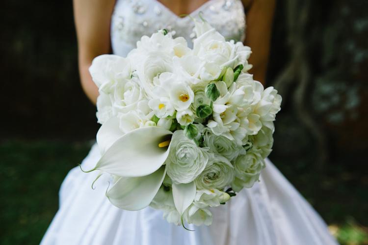 Wedding-Photographer-Sydney-AA12.jpg