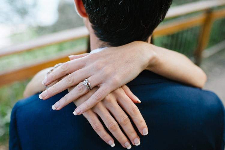 Wedding-Photographer-Sydney-AA17.jpg