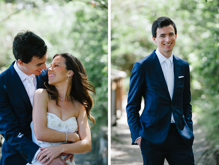 Wedding-Photographer-Sydney-AA18.jpg
