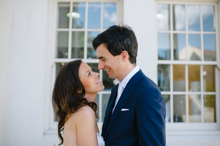 Wedding-Photographer-Sydney-AA21.jpg