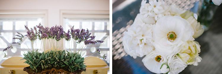 Wedding-Photographer-Sydney-AA26.jpg