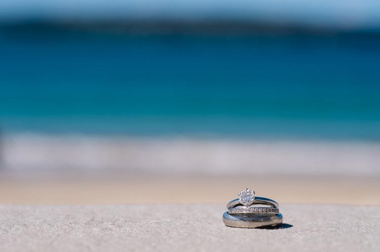 Wedding-Photographer-Sydney-AA29.jpg
