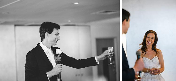 Wedding-Photographer-Sydney-AA32.jpg