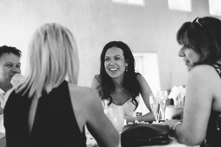 Wedding-Photographer-Sydney-AA34.jpg