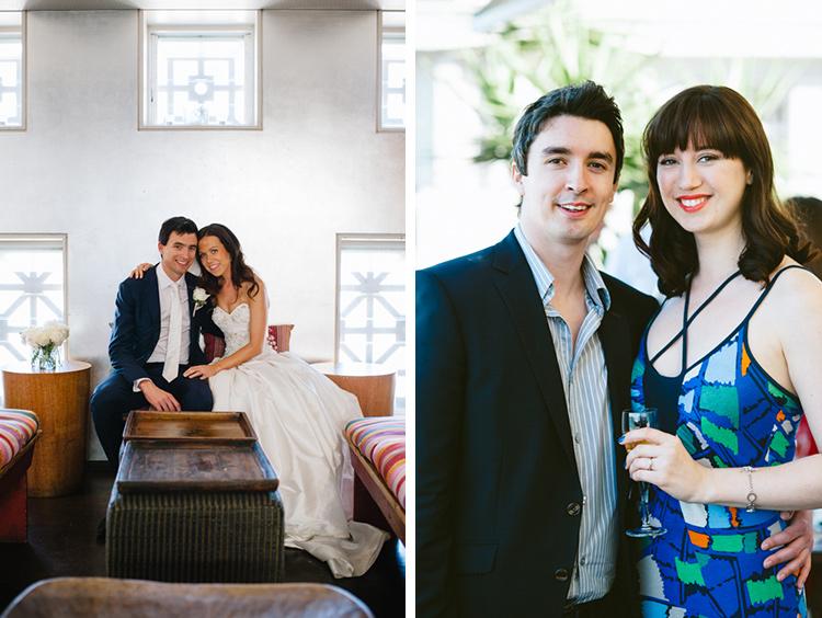 Wedding-Photographer-Sydney-AA35.jpg