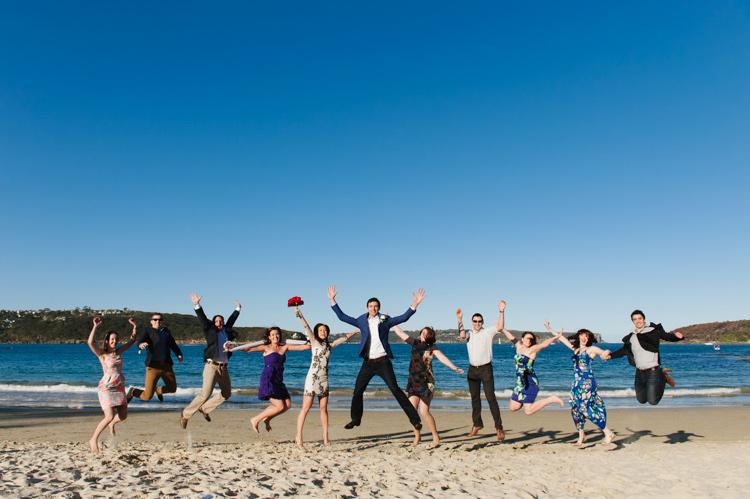 Wedding-Photographer-Sydney-AA39.jpg