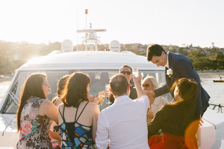 Wedding-Photographer-Sydney-AA40.jpg