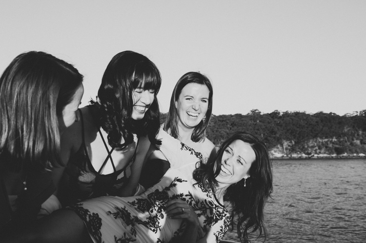 Wedding-Photographer-Sydney-AA46.jpg
