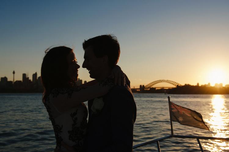 Wedding-Photographer-Sydney-AA47.jpg