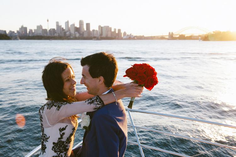 Wedding-Photographer-Sydney-AA48.jpg