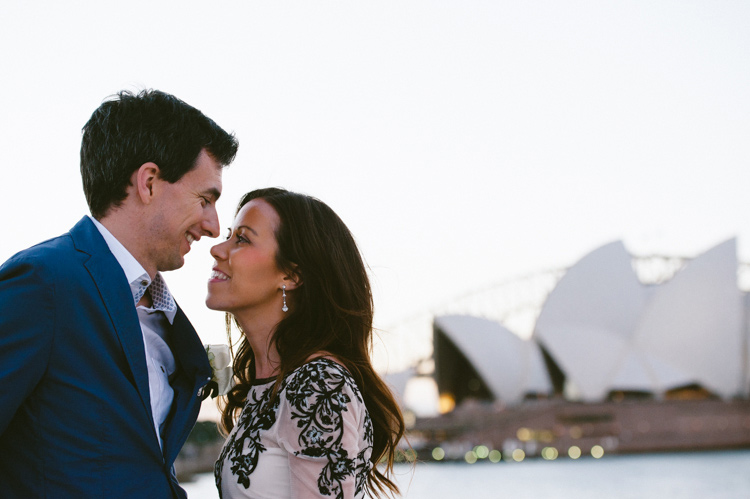 Wedding-Photographer-Sydney-AA51.jpg