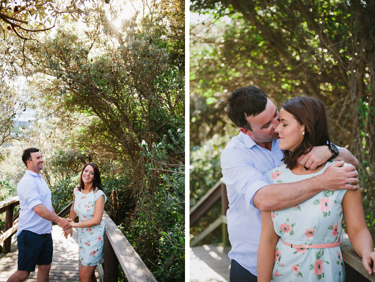 Engagement-Photographer-Sydney-CD-2.jpg