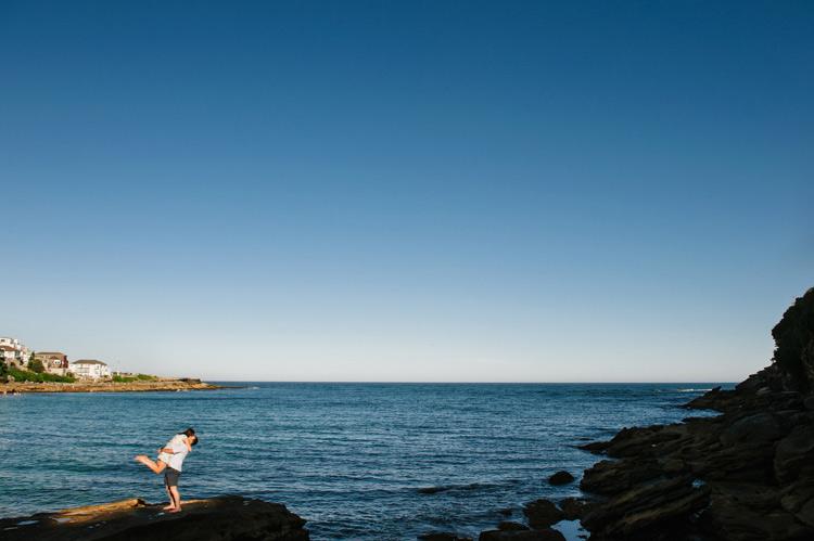 Engagement-Photographer-Sydney-CD-5.jpg