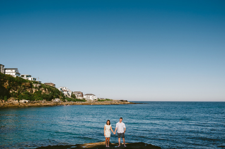 Engagement-Photographer-Sydney-CD-6.jpg