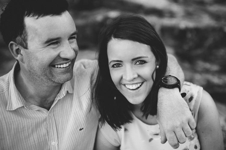 Engagement-Photographer-Sydney-CD-7.jpg
