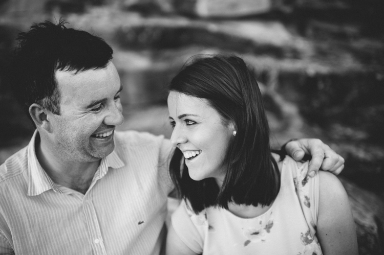 Engagement-Photographer-Sydney-CD-7a.jpg