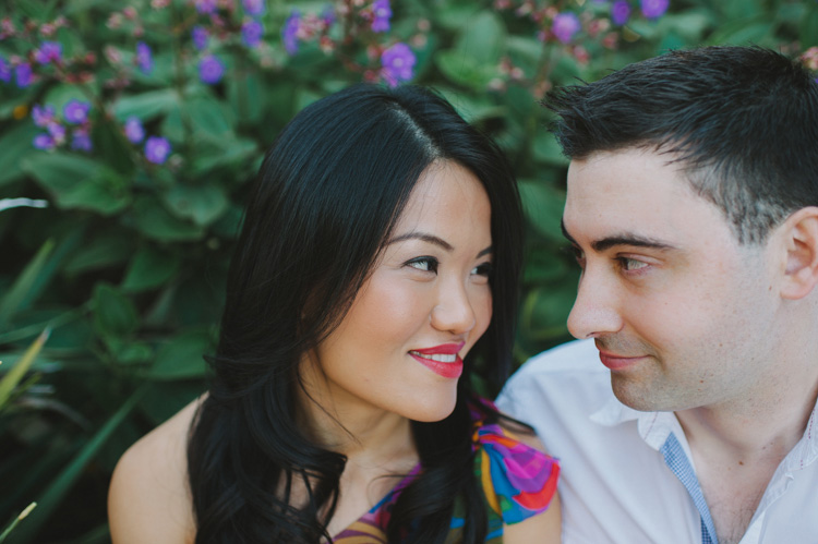 Engagement-Photographer-Sydney-Bontanic-Gardens-C3.jpg