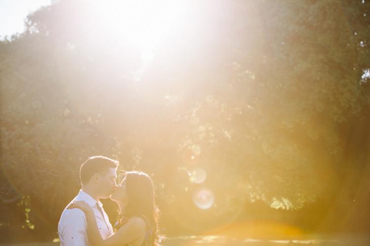 Engagement-Photographer-Sydney-Bontanic-Gardens-C5.jpg